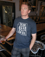 Copy of Arizona Drink Beer From Here® - Craft Beer shirt