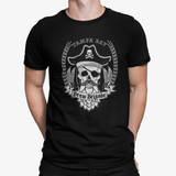 Gasparilla- Tampa Bay Brew Brigade Craft Beer shirt