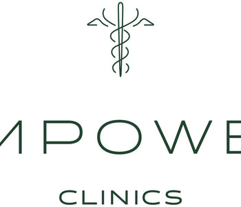 Empower Clinics Announces U.S. Distribution Agreement With Integrated Cannabis Company