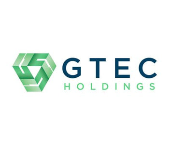 Integrated Cannabis Company, Inc. Signs Co-Development and Marketing Agreement With a Canadian Licensed Producer, GTEC Holdings Ltd.