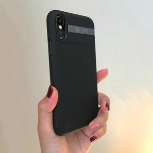 The Armour for iPhone XS, iPhone X 防摔金屬支架保護殼 - HOMI CREATIONS - LCW Fashion Ltd.