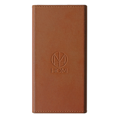LeatherDock 真皮無線充電板(qi) 支援 iPhone 8, iPhone 8 Plus, iPhone X, iPhone XS, iPhone XS Max, iPhone XR, , iPhone 11, iPhone 11 Pro, iPhone SE 2020 - HOMI SUSTAIN 發熱外套 / HOMI SUSTAIN 發熱圍巾 / SUSTAIN 發熱背心 / iPhone X 無線充電 / TYPE C HUB 轉接器