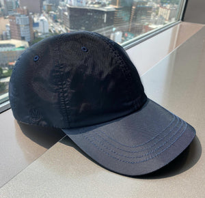 SUSTAIN 365CAP 抗 UV 四季隔絕防撥水帽 - HOMI CREATIONS - LCW Fashion Ltd.
