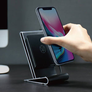 HOMI The Armour for iPhone XS, iPhone X 防摔系列保護殼 - HOMI SUSTAIN 發熱圍巾 / qi wireless charging iPhone 8 無線充電座 / iPhone 8 Plus 無線充電 / iPhone X 無線充電 / 蘋果認證兩用充電線 / 高通快充車充 / TYPE C 轉接器