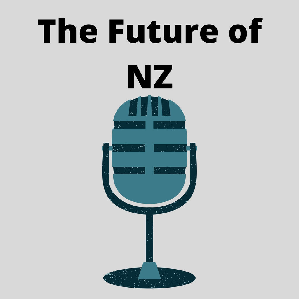 Sustainable future for NZ - Covid19 reset - some 'think pieces'