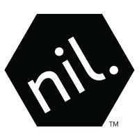 nil products