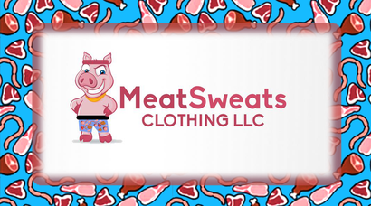 MeatSweats Clothing