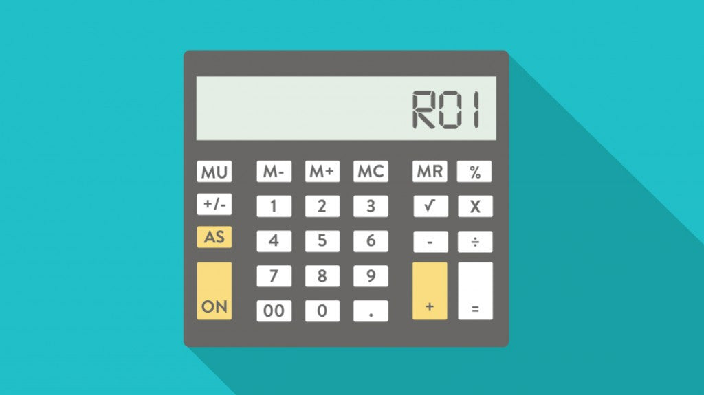 Bud Trimmer ROI Calculator
