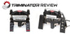 Triminator TRP and TRP Stack Review: Is It A Home Run?