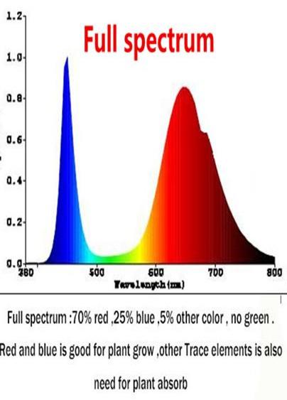 full-spectrum-led-grow-light