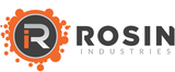 Rosin Industries Authorized Dealer