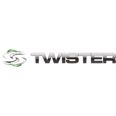 Twister Automatic Bud Trimming Machines