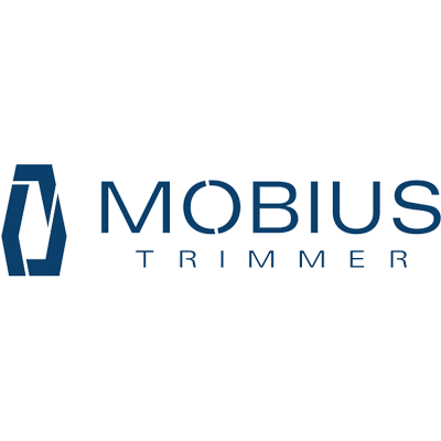 Mobius Automatic Bud Trimming Machines