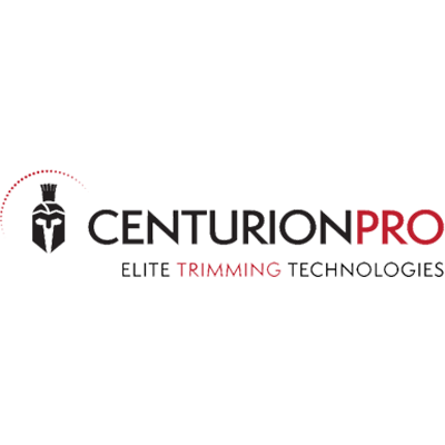 CenturionPro Automatic Bud Trimming Machines
