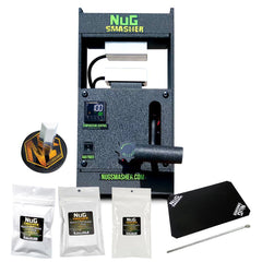 NugSmasher OG Basic Bundle