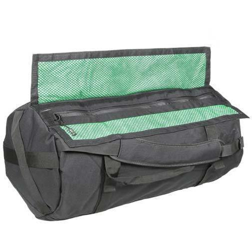 AWOL All Weather Odor Lock XL Cargo Duffle Bag