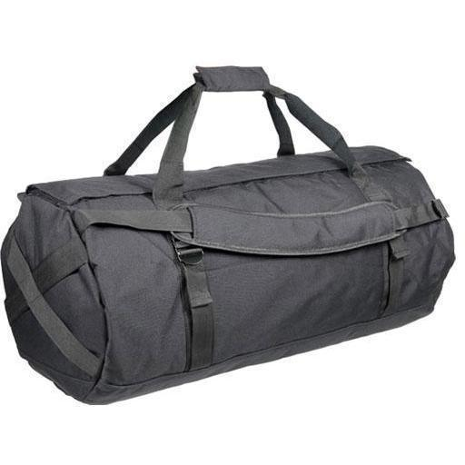 AWOL AWOL All Weather Odor Lock XL Cargo Duffle Bag