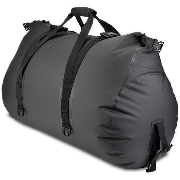 AWOL AWOL All Weather Odor Lock XXL Diver Duffle Bag