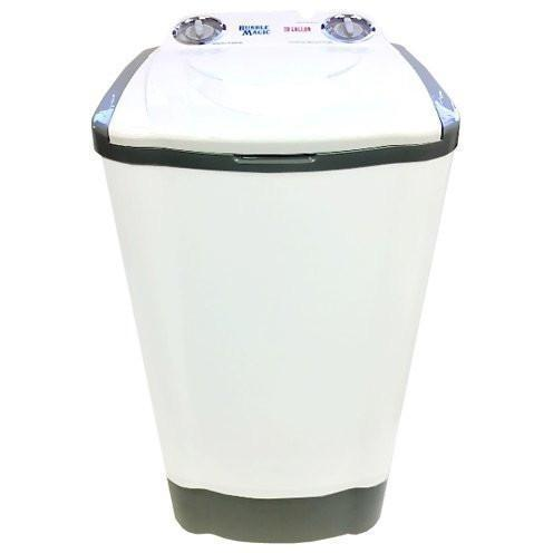 Bubble Magic Bubble Magic 20 Gallon Washing Machine