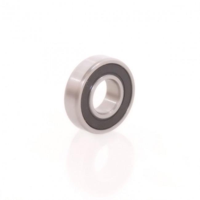 Brush Bearing for CenturionPro Trimmers