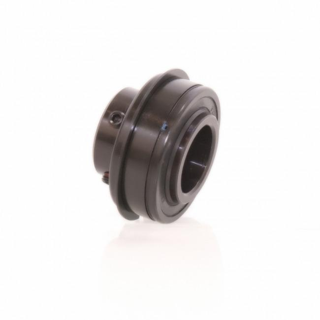 Reel Bearing for CenturionPro Trimmers