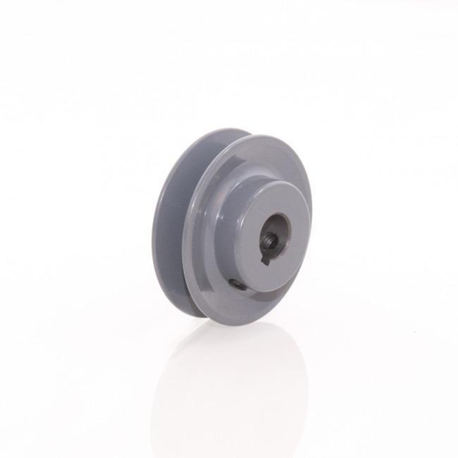 CenturionPro Reel Pulley for CenturionPro Trimmers