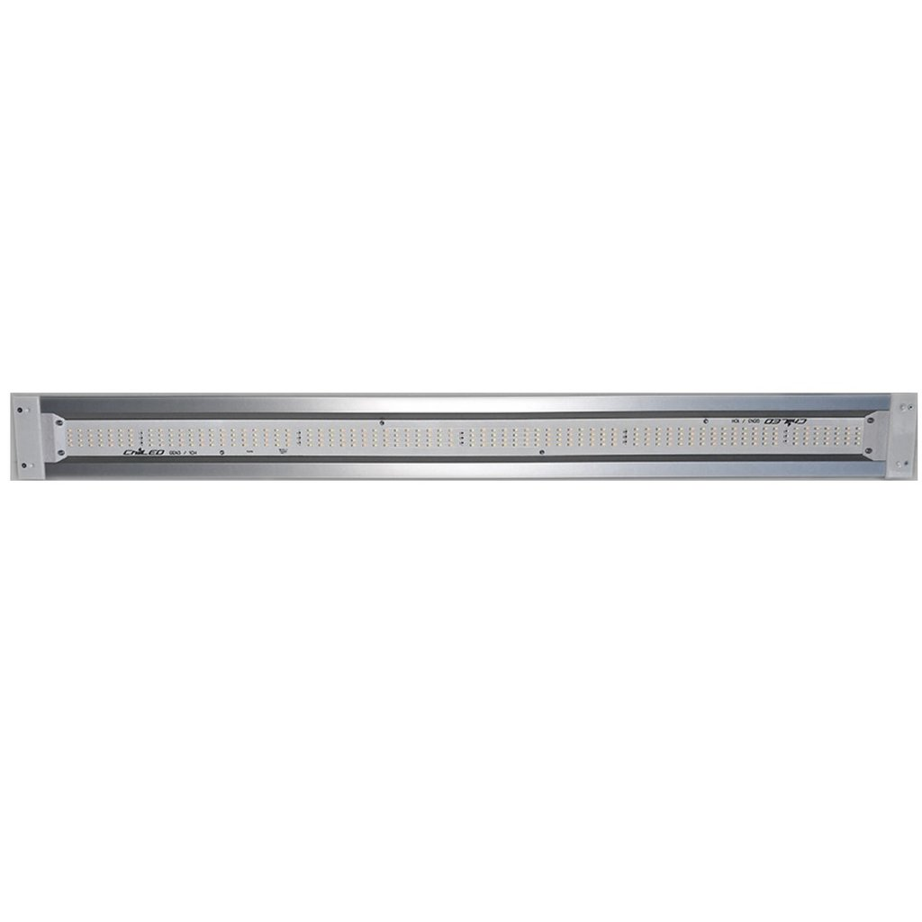 ChilLED Tech ChilLED Growcraft X1 160W Commercial LED Grow Light