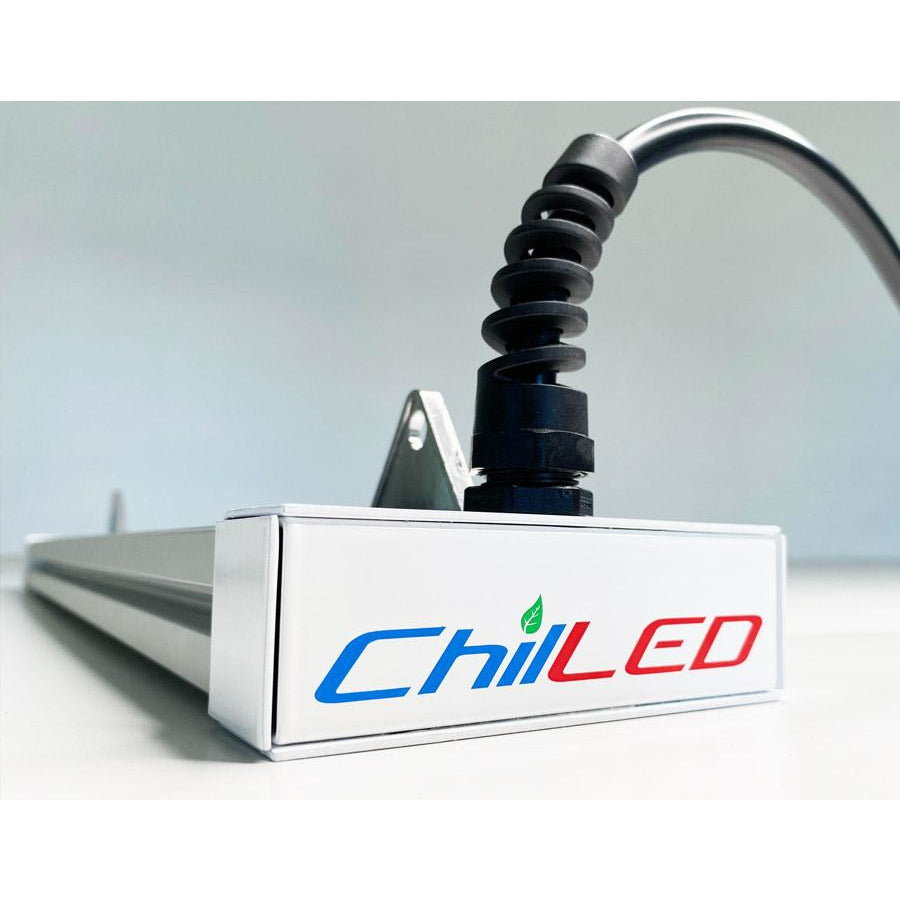 ChilLED Tech ChilLED Growcraft X1 65W Commercial LED Grow Light