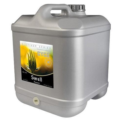 Cyco Nutrients Cyco Platinum Series Swell Nutrients 20 Liter