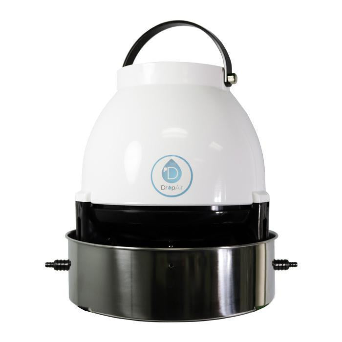 DL Wholesale Drop Air Compact Humidifier