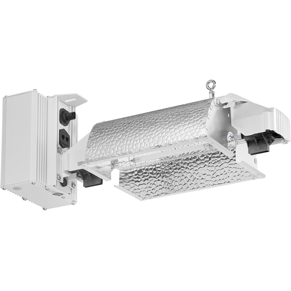 Gavita Pro E-Series 1000e DE Commercial Grow Light Fixture