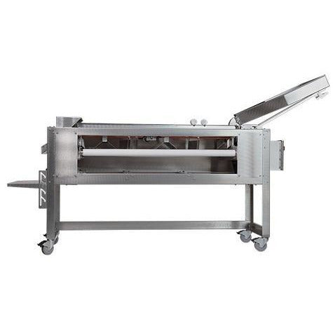 GreenBroz GreenBroz Bud Sorter Machine