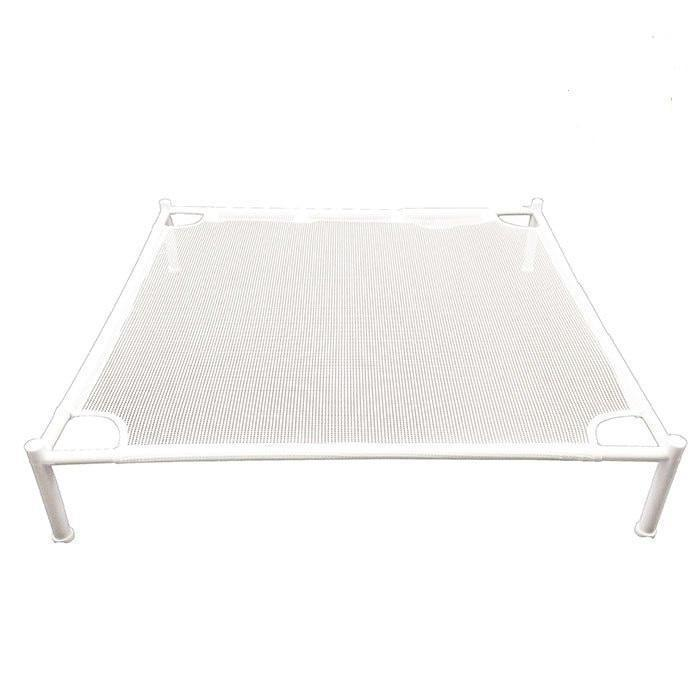 Grow1 Grow1 Stackable Square 27'' x 27'' Drying Rack