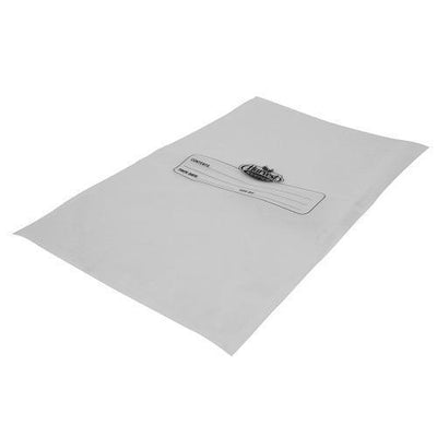 Harvest Keeper Harvest Keeper Vacuum Seal Clear/Clear Pre-Cut Storage Bags