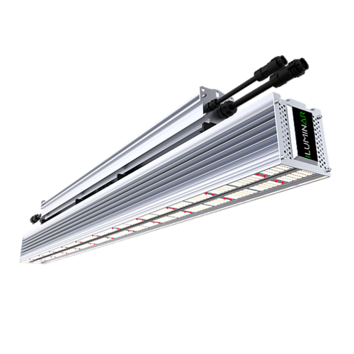 Iluminar Lighting Iluminar iL1 Full Spectrum Bar LED Grow Light