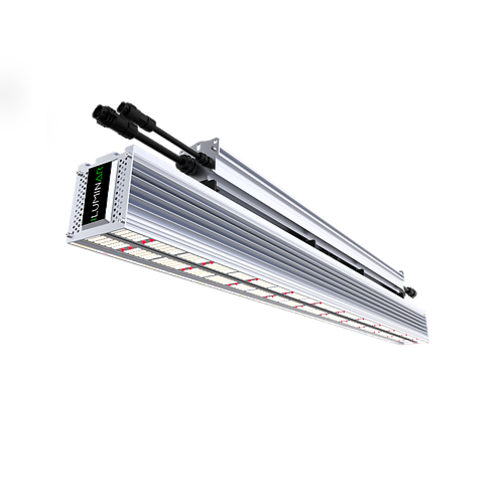 Iluminar Lighting Iluminar iL1c Vegetative Bar LED Grow Light