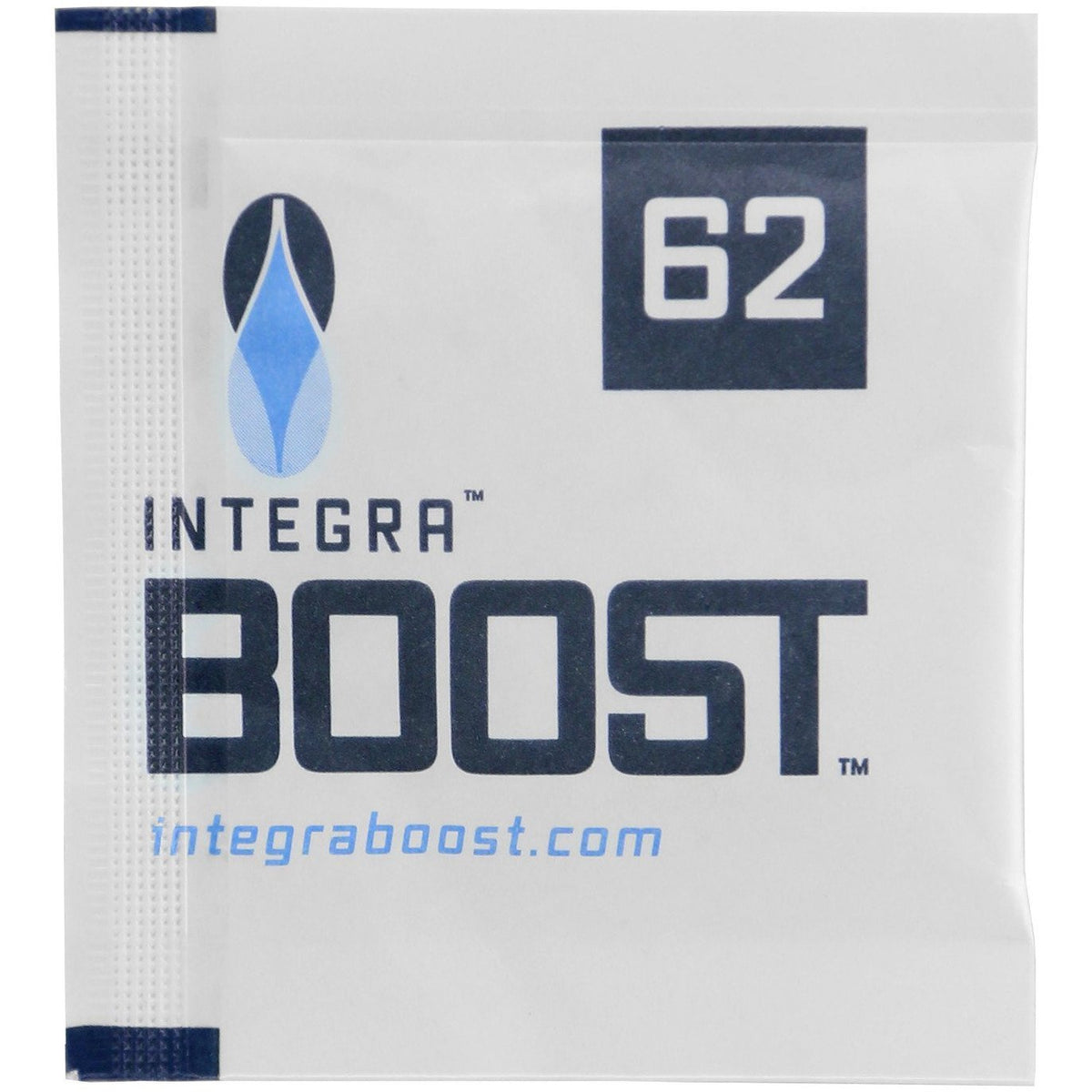 Integra Boost Control 62% Humidity 8 Gram
