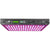 Kind LED Kind LED K5 XL750 WIFI Full Spectrum LED Grow Light