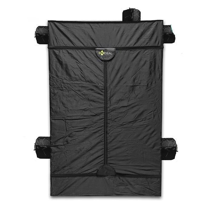 OneDeal OneDeal 5' x 5' Hydroponic Grow Tent