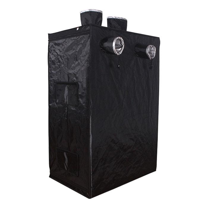 OneDeal OneDeal VegFlower Grow Tent 3'x2'x4.4' Grow Tent