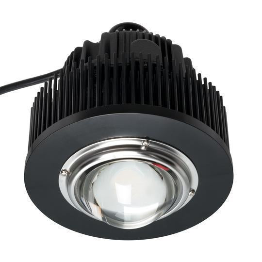 Optic LED Optic LED Optic 1 XL 3500k Dimmable COB Full Spectrum LED Light 90 Degrees (Standard)