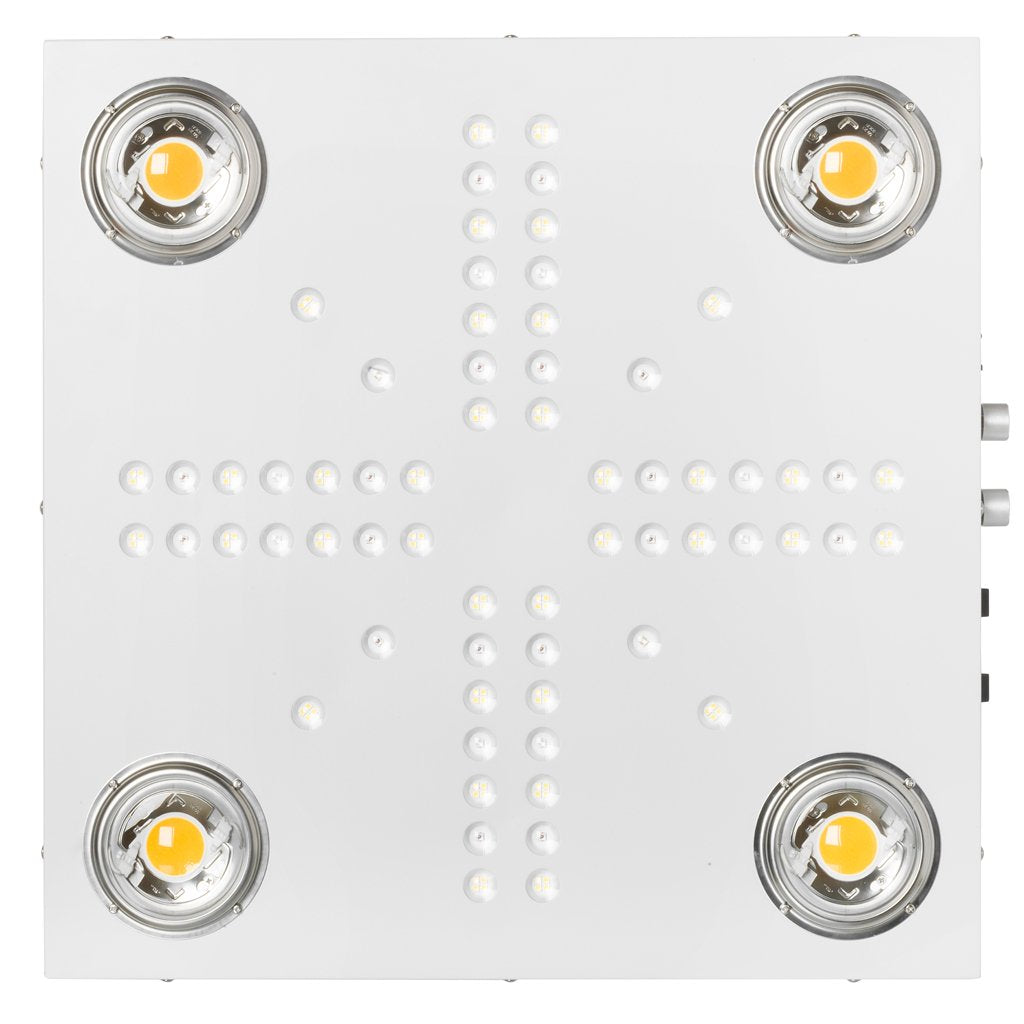Optic LED Optic LED Optic 4 XL 3500k NextGen Dimmable Full Spectrum LED Light