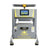 Pure Pressure Pure Pressure Helix Pro 5 Ton Rosin Press