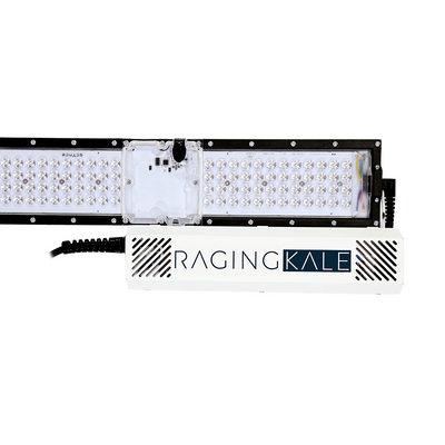 Scynce LED Scynce LED Raging Kale Veg LED Grow Light