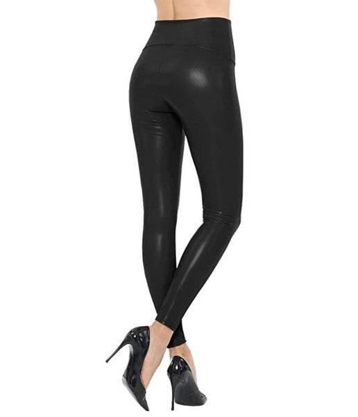 Lilith Legging [fleece]