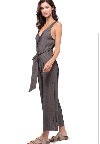 Rainey Jumpsuit