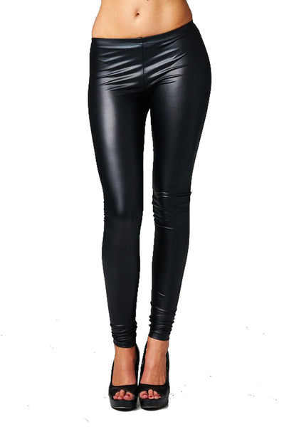 Sammie Low Waist Legging