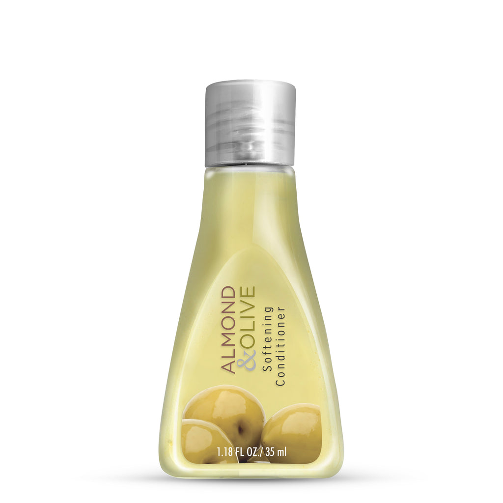 Almond & Olive 35ml Conditioner