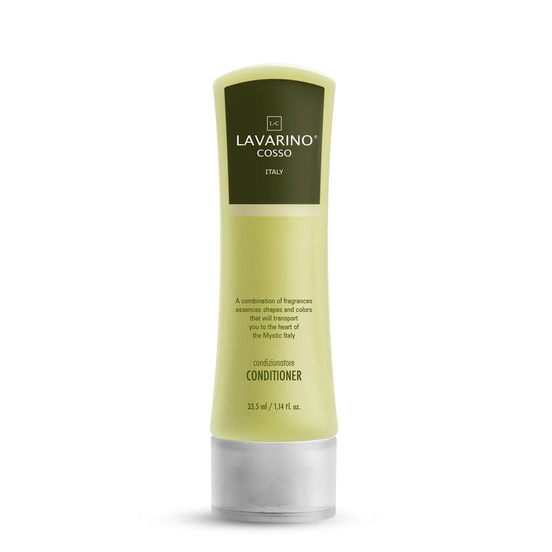 Lavarino Cosso 1.18oz Conditioner