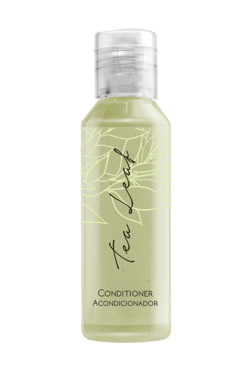 Tea Leaf CONDITIONER - 1oz